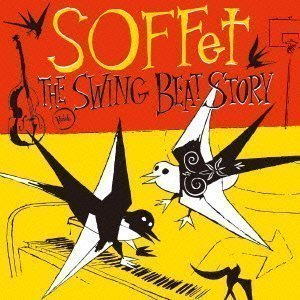 Content_list_the_swing_beat_story